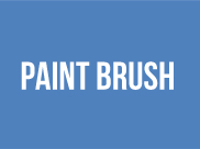 Best Oval Paint Brush