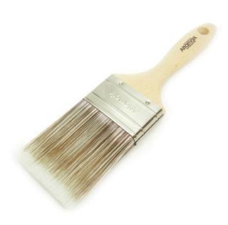 Beavertail, DuPont® Orel® / Tynex® Brush