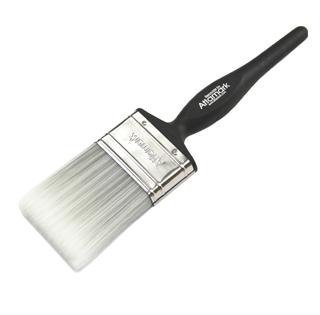 Softgrip, SRT Polyester Brush