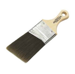 Stubby, SRT Polyester Brush
