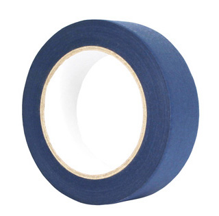 14-Day UV Resistant Blue Masking Tape
