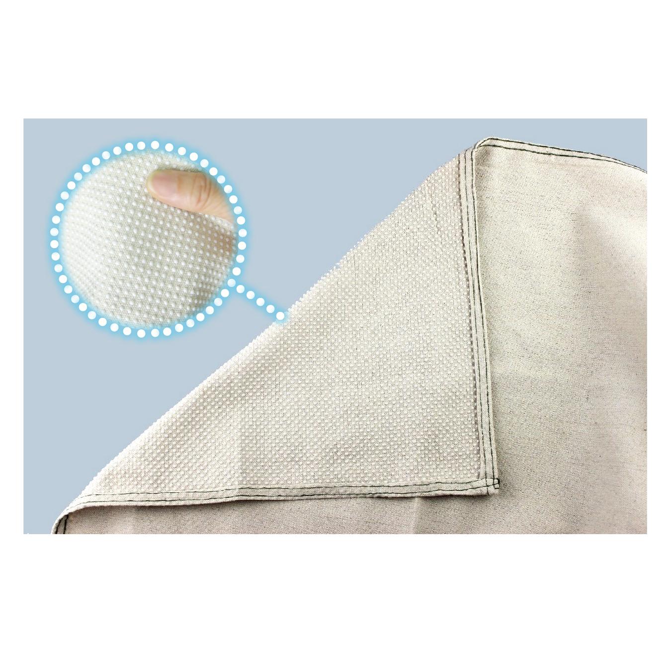 GripperCloth